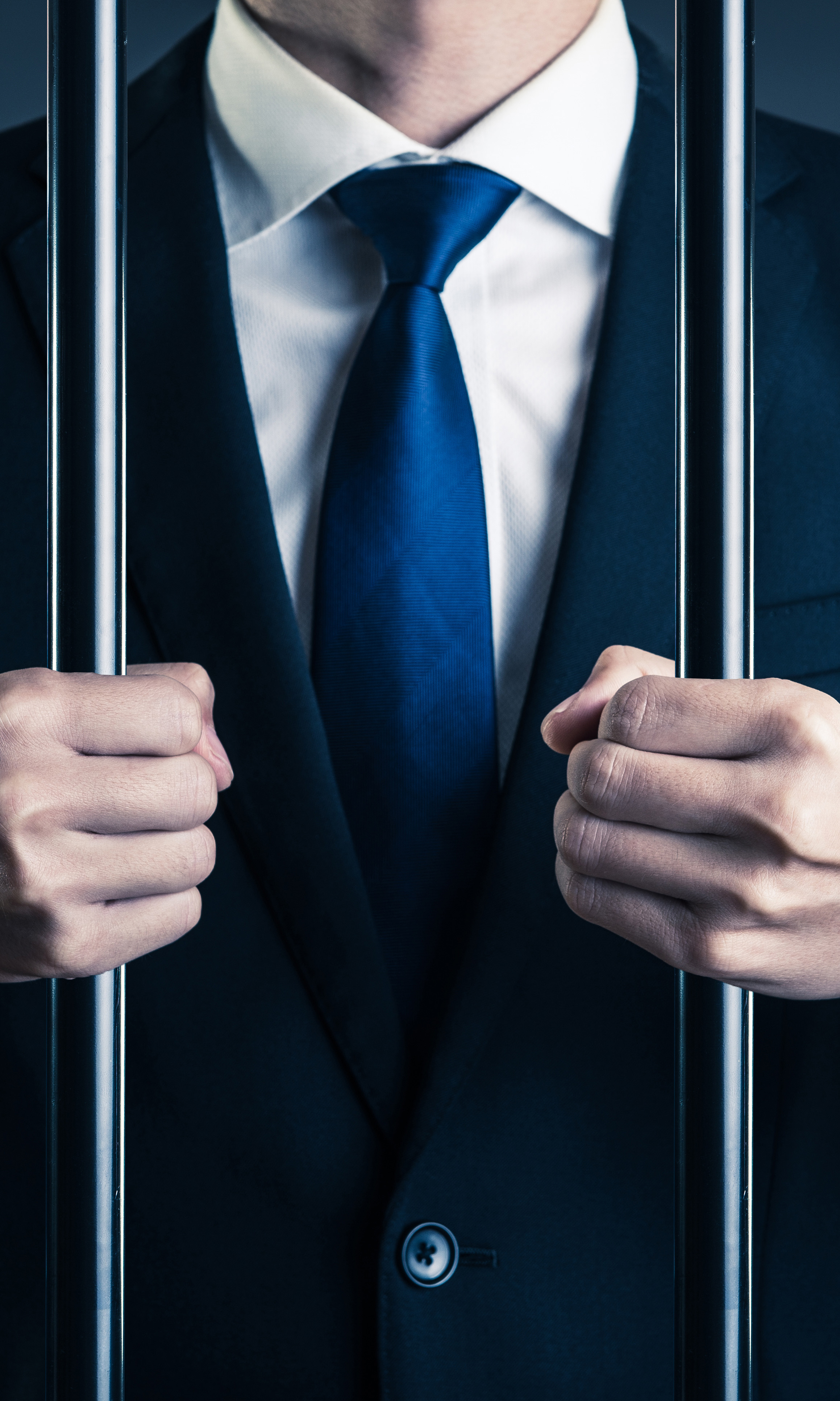 Compliance with AB 218: California JPIA Model Form for Criminal Inquiries