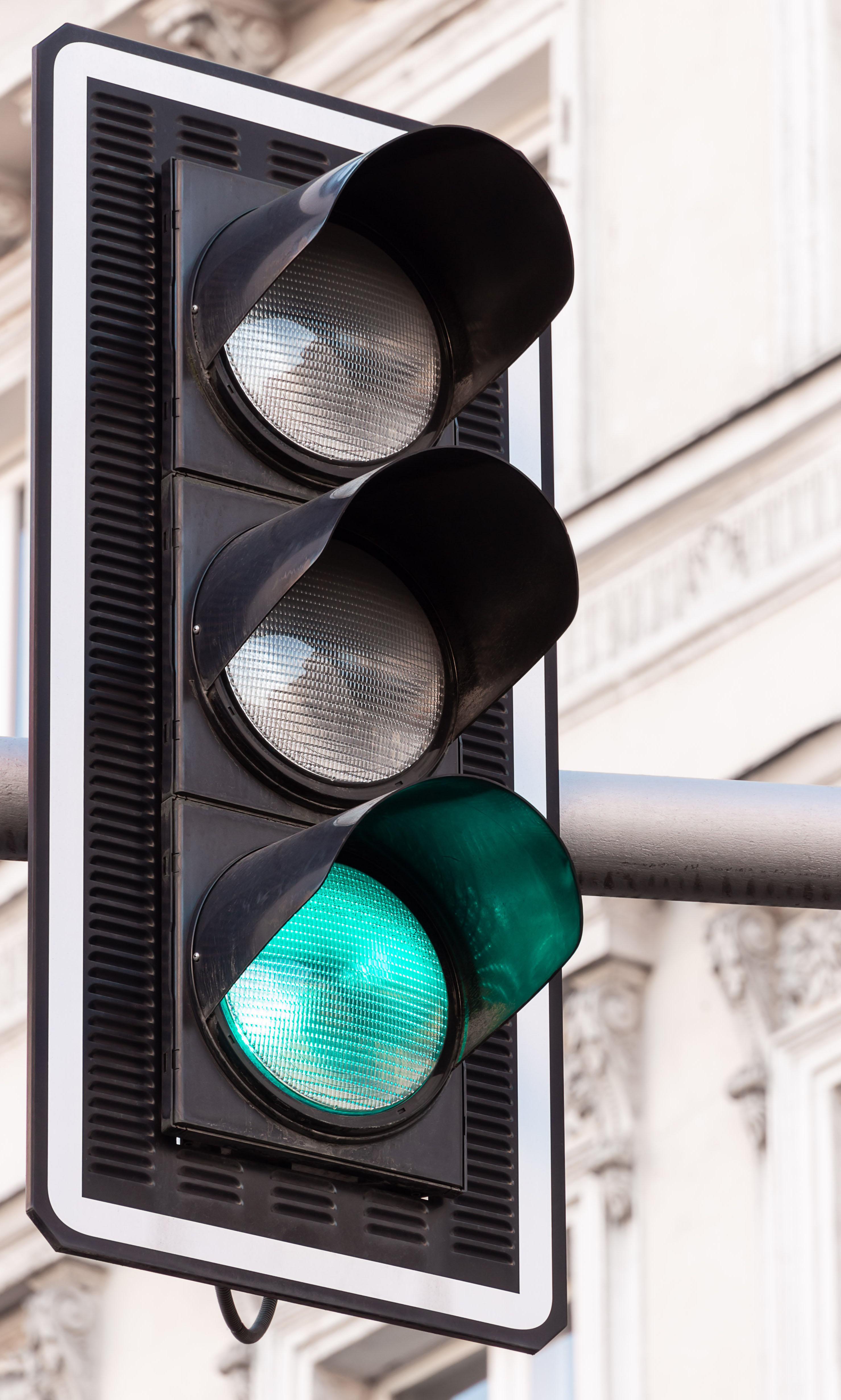Big Changes on Horizon for Traffic Impact Analysis Under CEQA