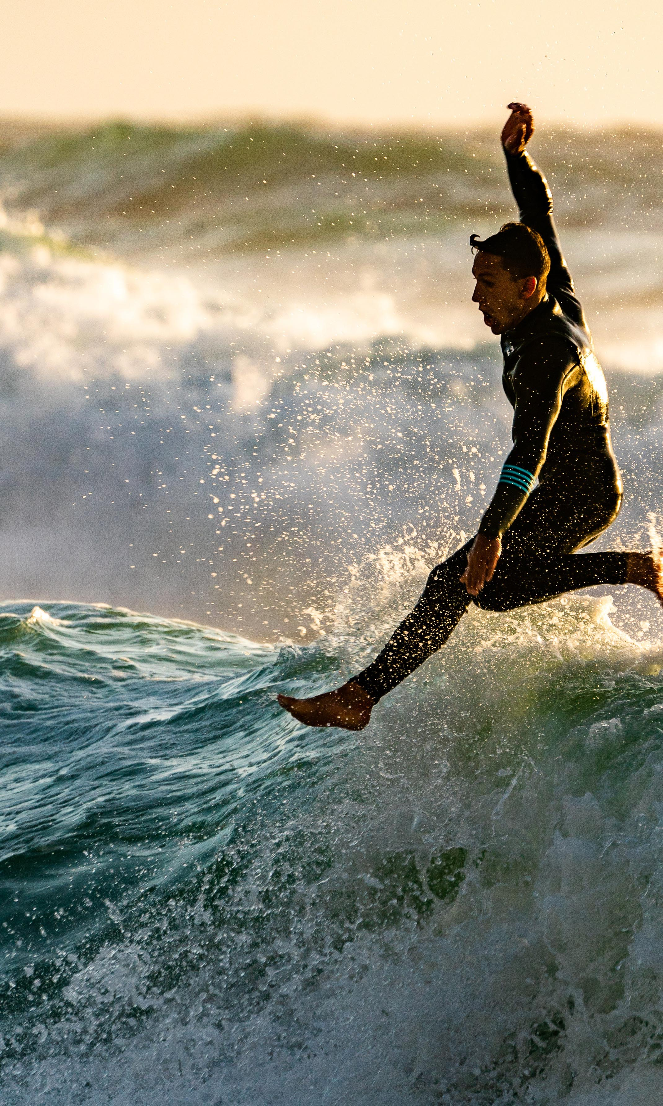 Avoiding Wipeouts On The Wave Of Social Media
