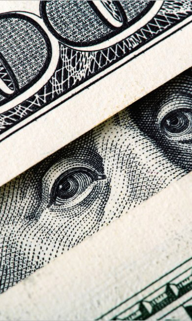NMTC - Is it for Me? The Federal New Markets Tax Credits Program and How to Use it for Your Public Agency