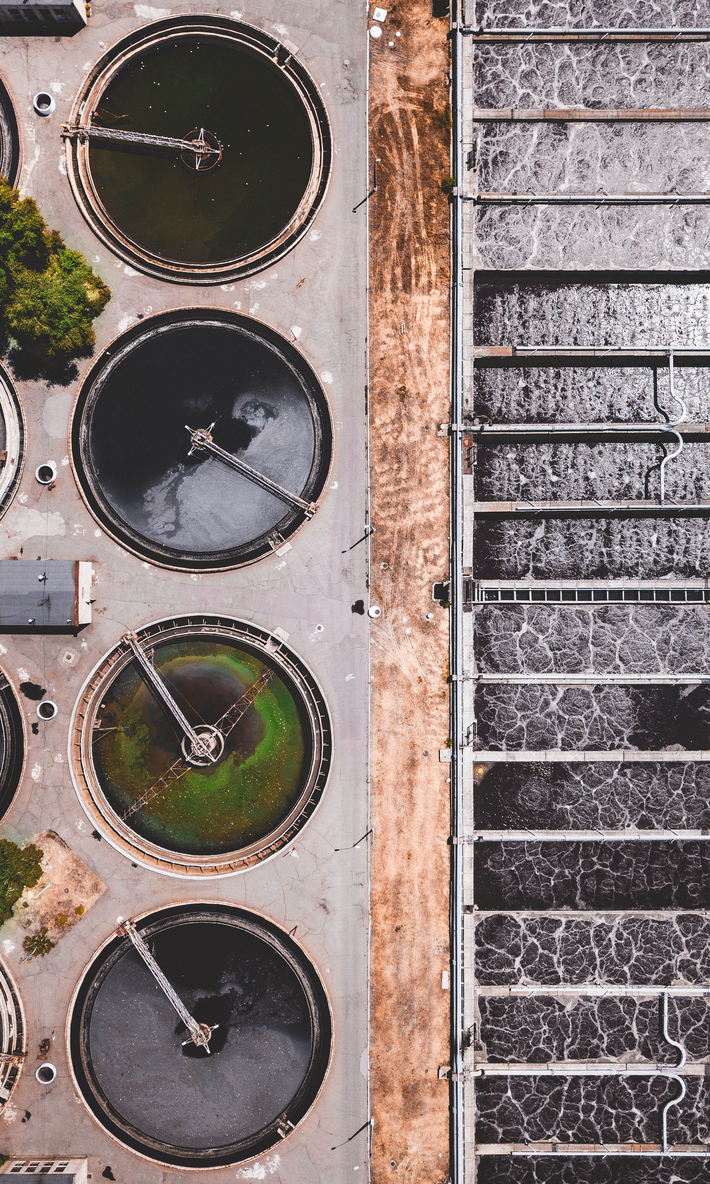 California Environmental Quality Act: Key Developments Affecting Water Projects