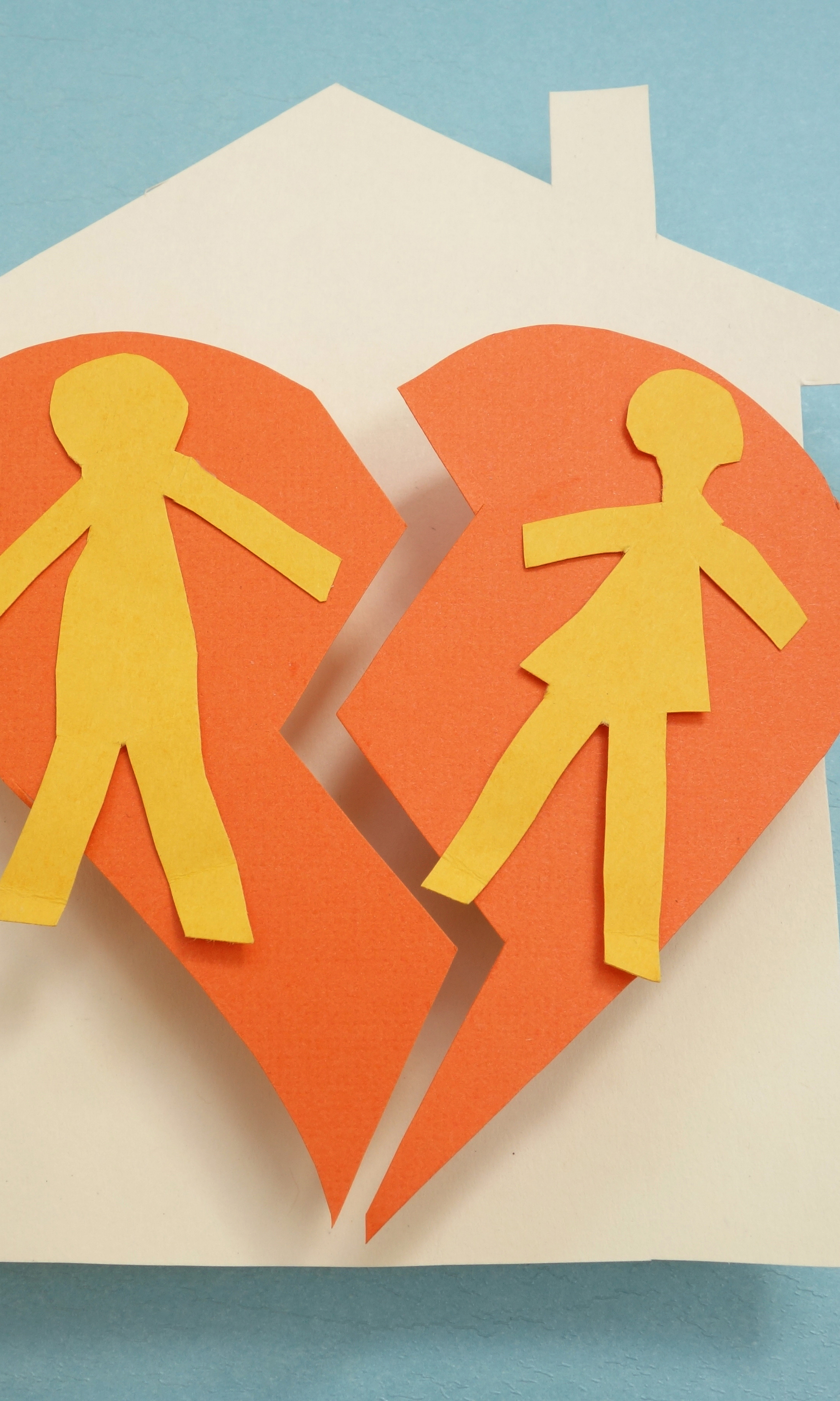Rolling the Dice! Cohabitation Agreements: A Clean Break of a Palimony Lawsuit?