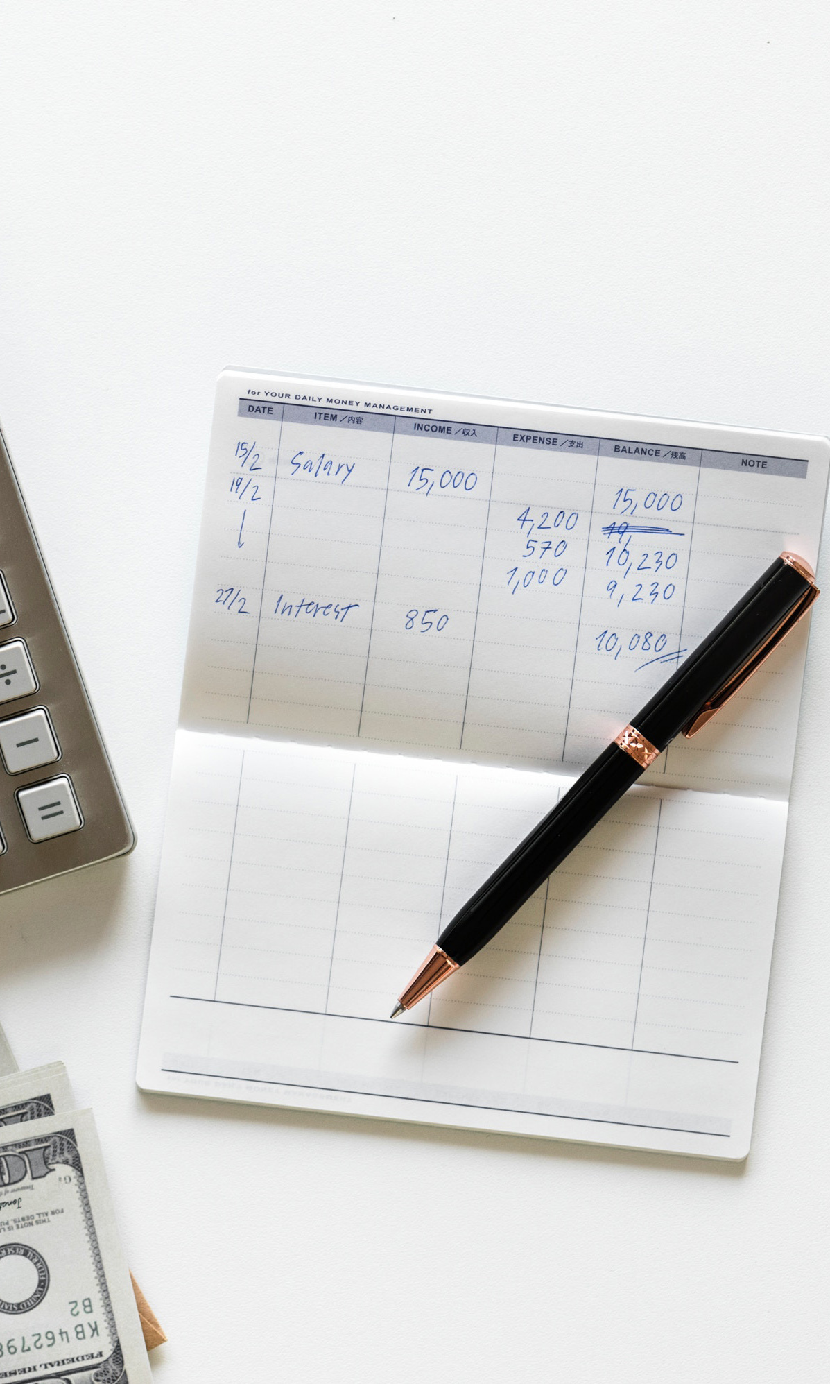 CalPERS Requirements, Audits, and Related Bargaining Considerations