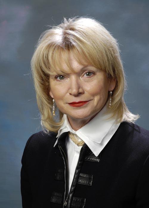 Michele R. Vadon