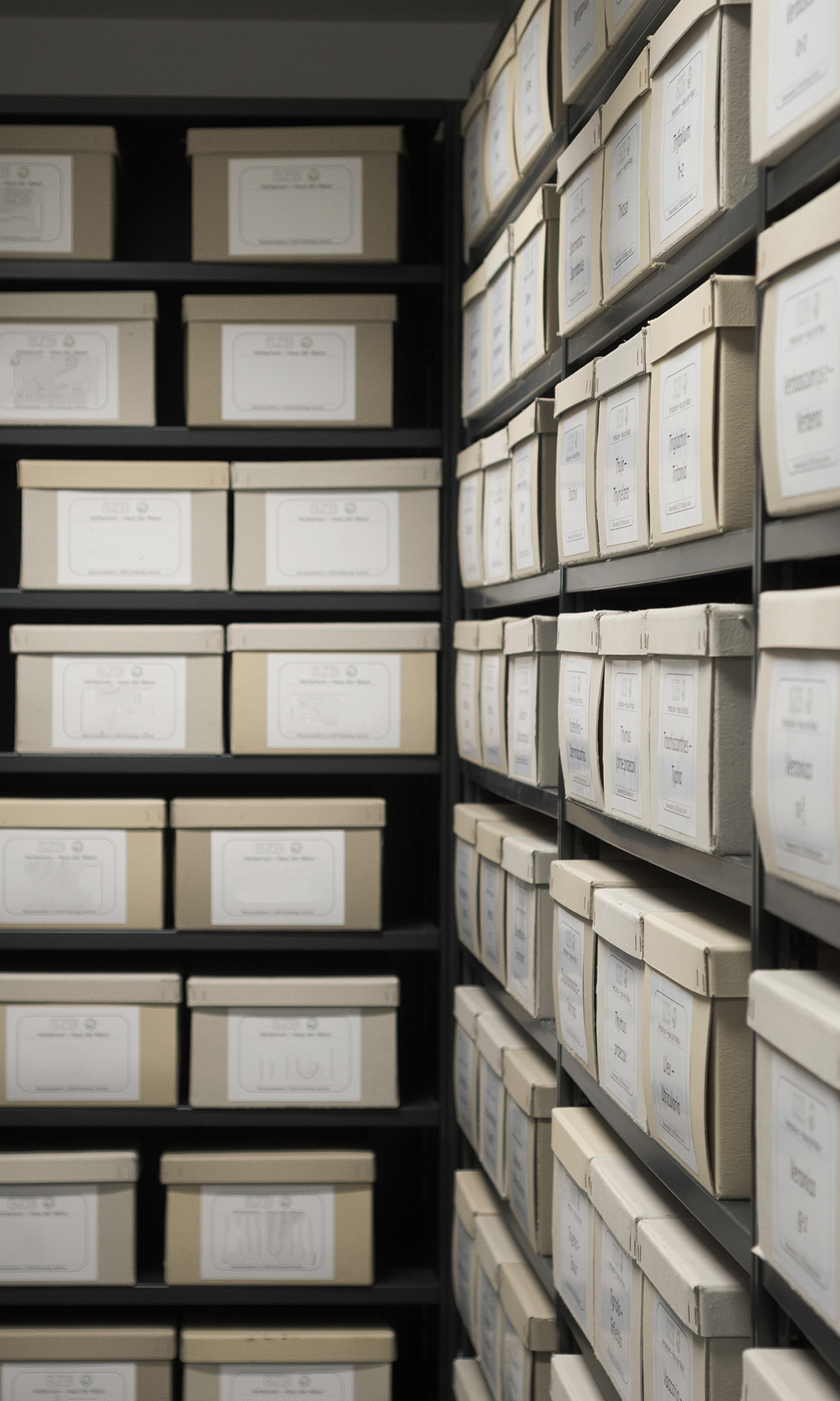 Eliminating the Confidentiality of Certain Police Records