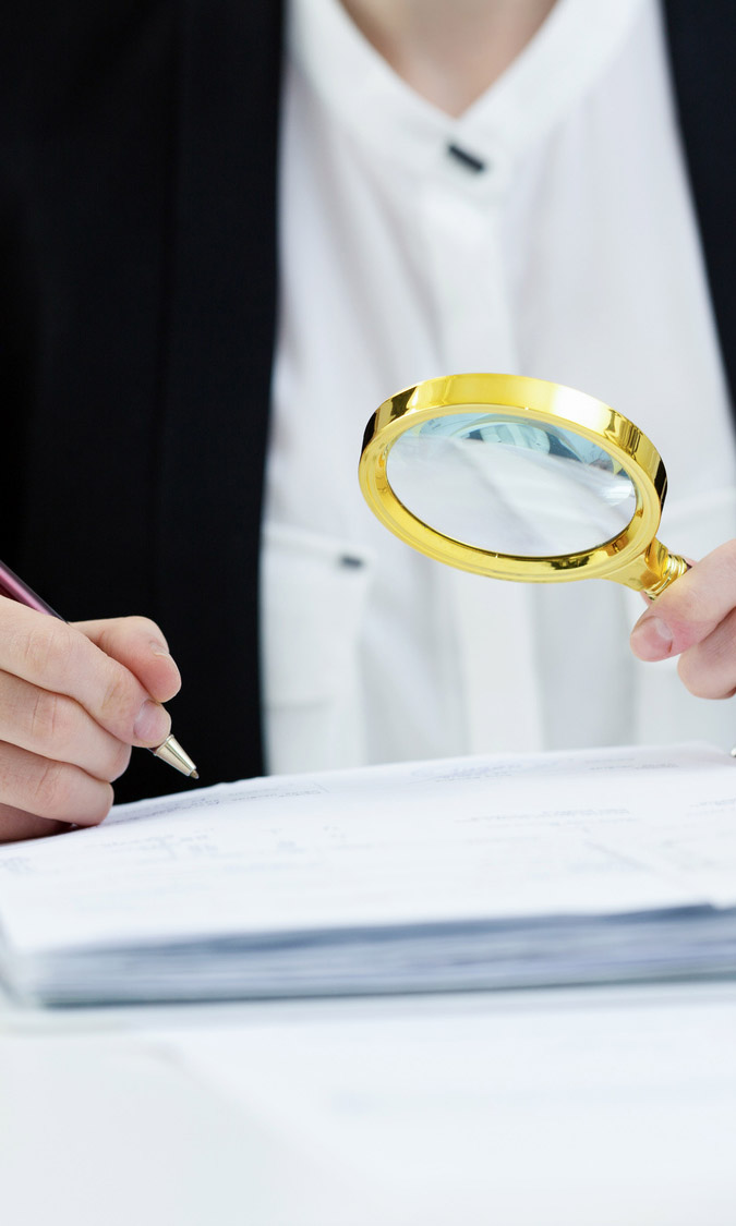Best Practices for Effective Workplace Investigations
