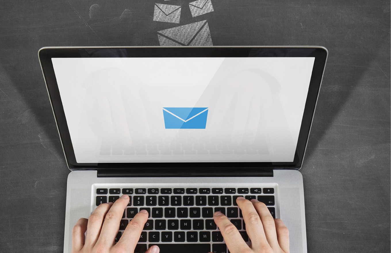 Public Employees Can Use Employer E-Mail for Protected Communications During Non-Work Time