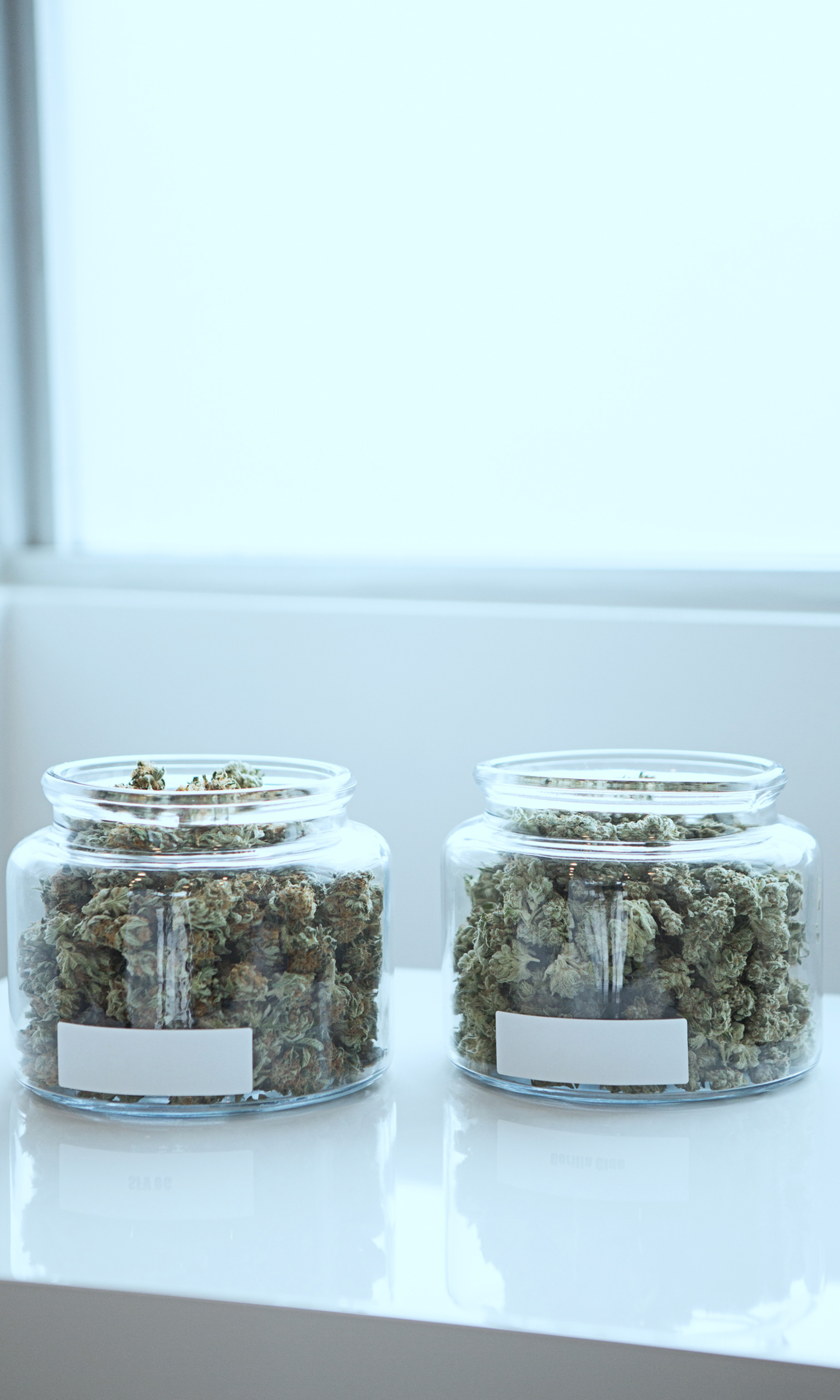 Ideas and Challenges Related to the Cannabis Industry and Real Property - Financing, Leasing, Selling, Buying, and Permit Compliance
